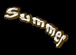 «Summer_Dream_LilyD» 0_8cbe6_ead93aa7_S