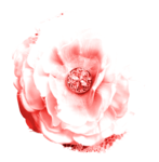 «Four Roses»  0_8ce01_5b104bc3_S