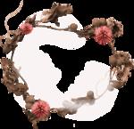 «Four Roses»  0_8ce13_716673e6_S