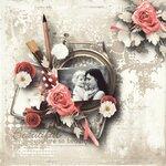 «Four Roses»  0_8ce3c_edc54599_S