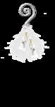 «boule_de_coton»  0_8dc02_57f52c4a_S