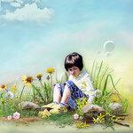 «Vanilla Dream» 0_8de02_eaa1094_S