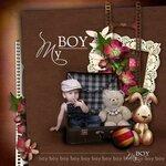 «Just_Sweet»  0_8eaf1_65d1f110_S