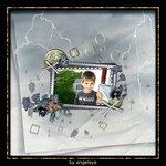 cvd-pu-innerstorm_33.jpg