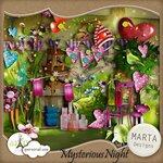 «Mysterious_Night» 0_8f413_3e9fec22_S