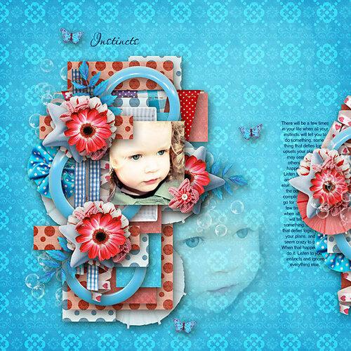 «Valentinas Creations_Patriotic Birthday»  0_8f7dd_6186d8b0_L