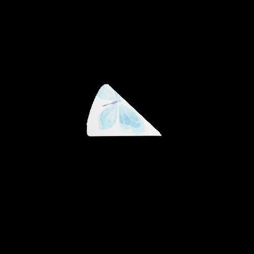«Make Awish» 0_8fa84_7e48cfdc_L