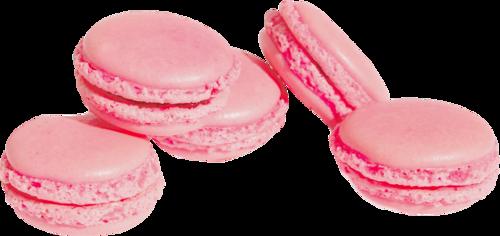 «Greedy-Pink» 0_8fce4_3ae3a092_L