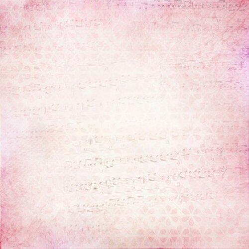 «Greedy-Pink» 0_8fd28_5a4a432f_L
