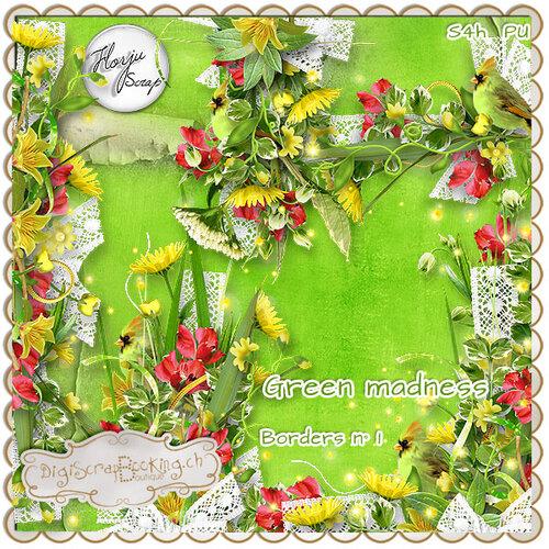 «Florjuscrap_Green_Madness»  0_8ff44_d4af82d1_L