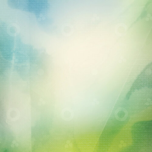 «Florjuscrap_Green_Madness»  0_8ffaf_bd2bd2d6_L