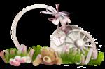 «Dreamin Pink» 0_99aac_c8e84403_S