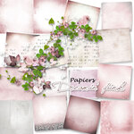 «Dreamin Pink» 0_99ad7_123eb33f_S