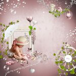 «Dreamin Pink» 0_99ae5_87744ee0_S