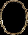 ldavi-ThePoet'sKeepsakes-frame9.png