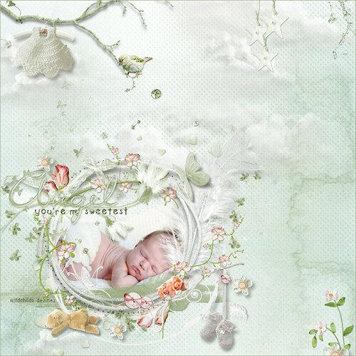 «My Baby Girl» 0_99e46_93e752dc_L