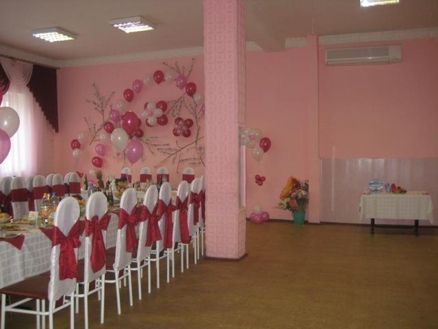 Розовый зал 2.jpg