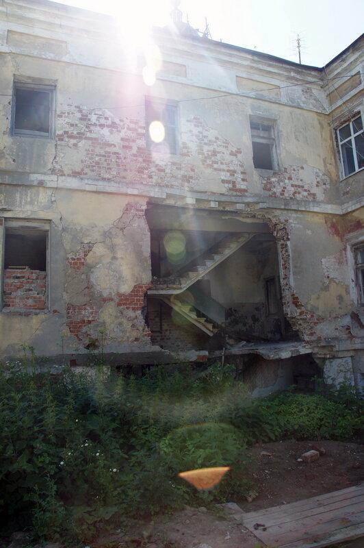 2012-06-30 6 Мещерино