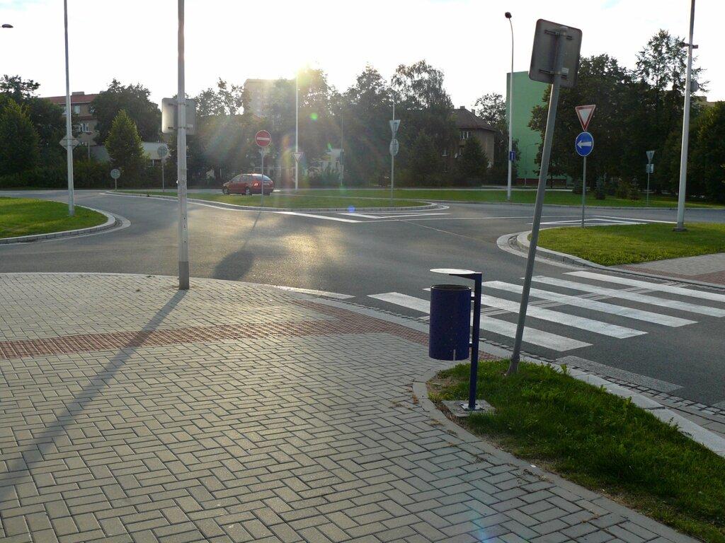 http://img-fotki.yandex.ru/get/6505/48740059.3f/0_10eede_a4a15924_XXL.jpg