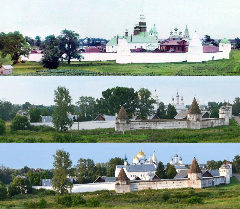 Фотографии города кемерово в высоком разрешении аристократических корней