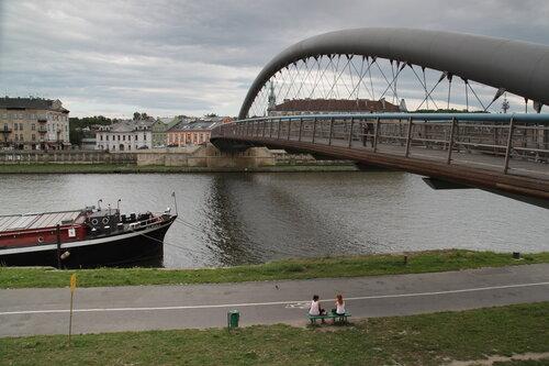 http://img-fotki.yandex.ru/get/6505/7267967.b/0_1bf607_f43bb797_L.jpeg.jpg