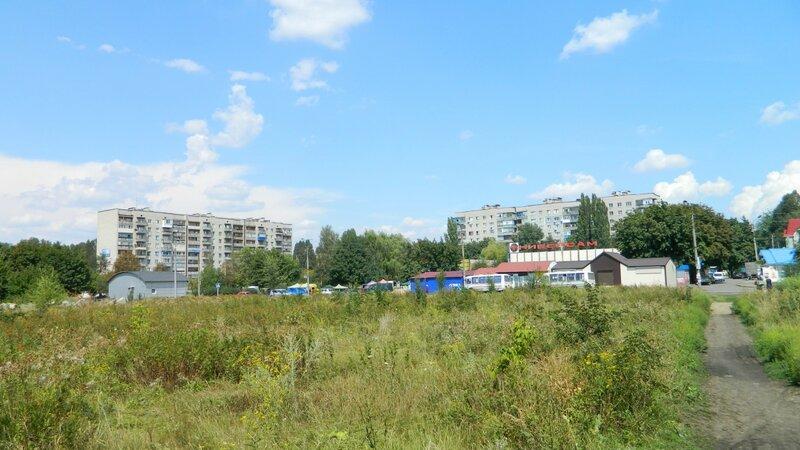 ав луганск: