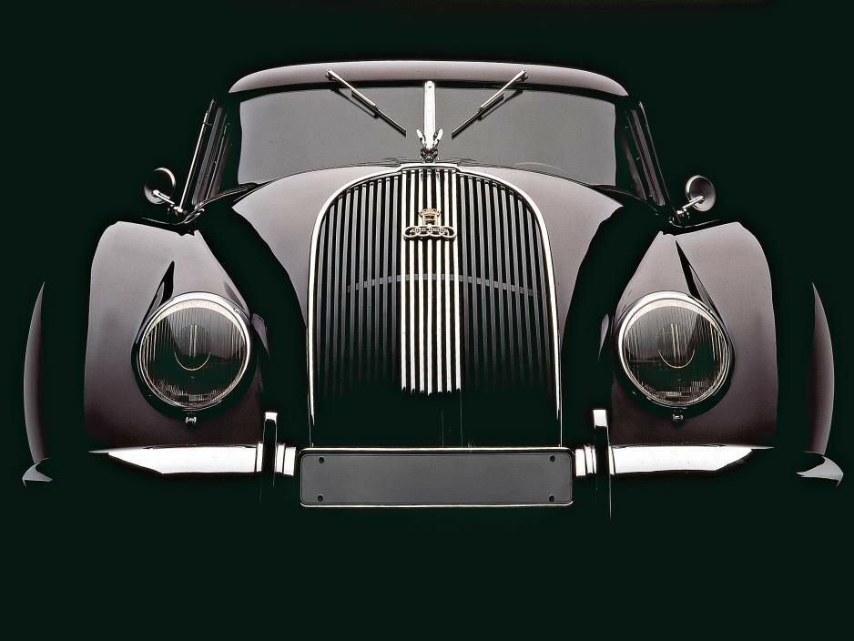 Horch 930 S '1939 9.jpg
