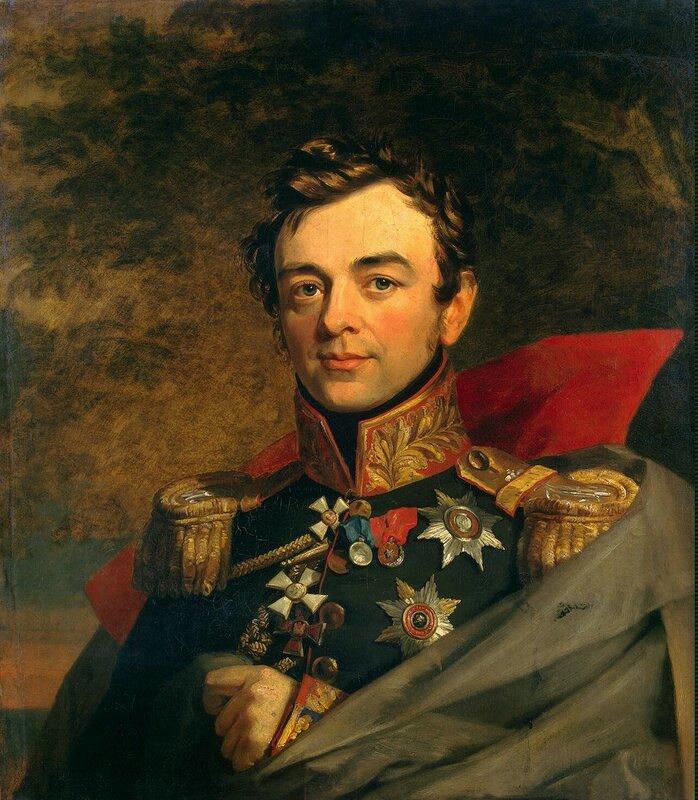 321057423_Dawe_George_ZZZ_Portrait_of_Ivan_F._Paskevich_1782_1856_122_76lo.jpg
