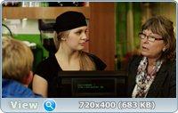 Игра / Play (2011) DVD5 + DVDRip