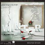 tiram_winter_story_prev_2.jpg