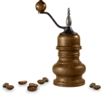AD_Kitchen_Fairies (90).png