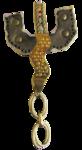 feli_btd_metal strap.png