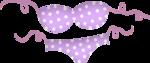LaurieAnnHGD_TheSwimmingPool_PolkaDotBikini.png
