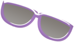 LaurieAnnHGD_TheSwimmingPool_SunGlasses1.png