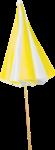 NLD SATSP Sun Umbrella.png