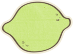 sfancy-summerattheswimmingpool-lemon01.png