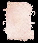 manuedesigsnel (35).png