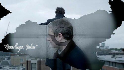 sherlock.2x03.the_reichenbach_fall.hdtv_xvid-fov 425