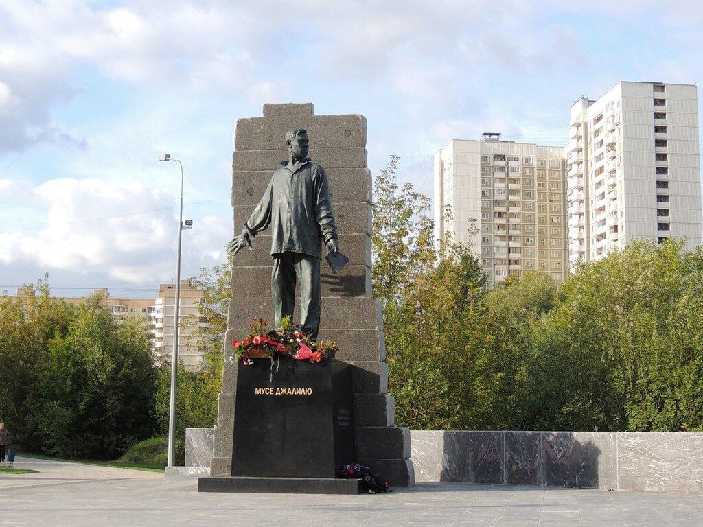 Заказать памятник москва Зябликово гранитные памятники и надгробия елгаве
