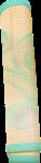 NLD Beach Mat.png