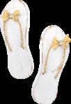 NLD Flip Flops for girls.png