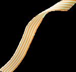 NLD Ribbon bit (2).png