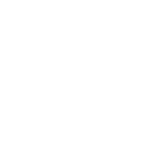 StarLightDesigns_AutumnSunshine_elements (29).png
