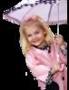 Клипарт Дети 0_a4223_437c8f93_XS