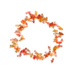 StarLightDesigns_AutumnSunshine_elements (76).png