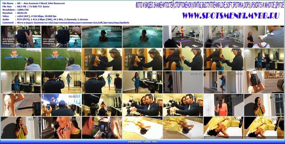 http://img-fotki.yandex.ru/get/6506/13966776.12c/0_8b29d_a9996a0e_orig.jpg