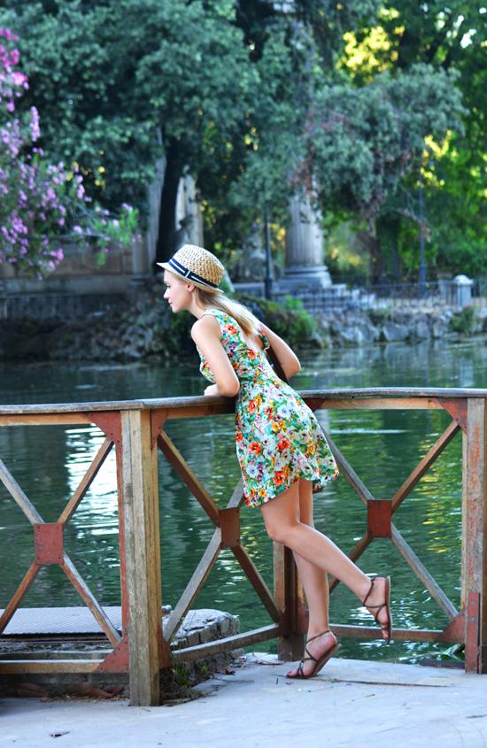 annamidday, анна миддэй, анна миддэй блог, travel blogger, русский блогер, известный блогер, топовый блогер, russian bloger, top russian blogger, russian travel blogger, российский блогер, ТОП блогер, популярный блогер, трэвэл блогер, путешественник, достопримечательности италии, достопримечательности рима, рим, Rome, что посмотреть в риме, куда поехать в отпуск, отпуск 2015, красивые фото, майские праздники 2015, куда поехать на майские праздники 2015, встретить майские праздники, куда поехать отдыхать большой компанией, колизей, санта мария маджоре, испанская лестница, виа дель корсо, виа бабуино, ватикан, куда поехать отдыхать с детьми