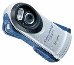 фототехника для детей