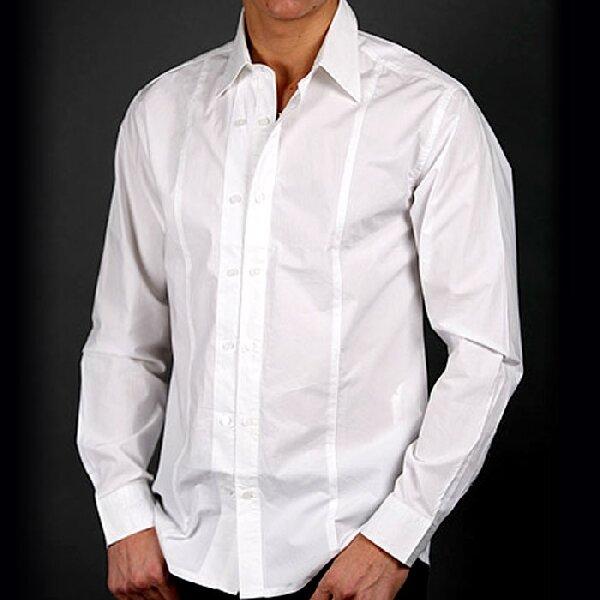 декларация к чему снится белая рубашка связала пришила