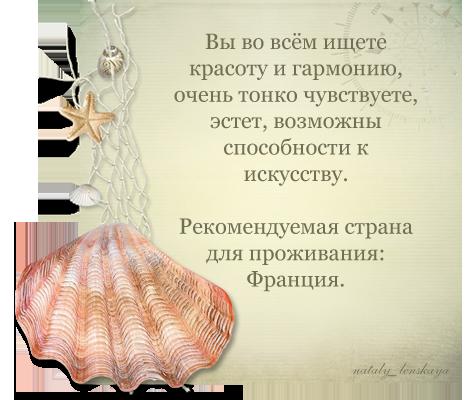 0_9722b_84ee6cf0_orig